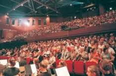 salle spectacle montauban